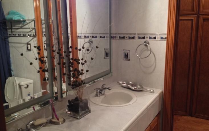 Foto de casa en venta en  , quintas campestre, chihuahua, chihuahua, 1078537 No. 09