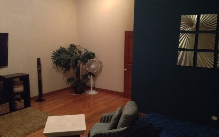 Foto de casa en venta en  , quintas campestre, chihuahua, chihuahua, 1078537 No. 12