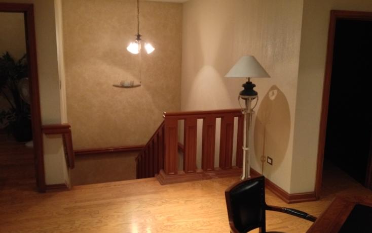 Foto de casa en venta en  , quintas campestre, chihuahua, chihuahua, 1078537 No. 13
