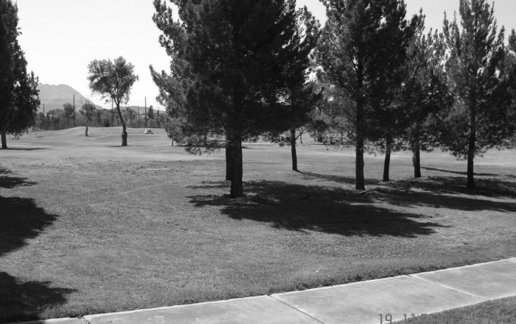 Foto de casa en venta en  , quintas campestre, chihuahua, chihuahua, 1078537 No. 14