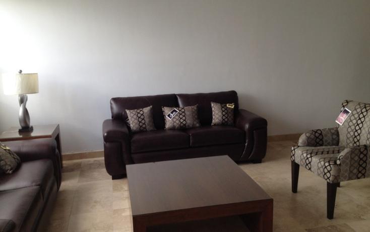 Foto de departamento en renta en  , quintas campestre, chihuahua, chihuahua, 1255211 No. 02