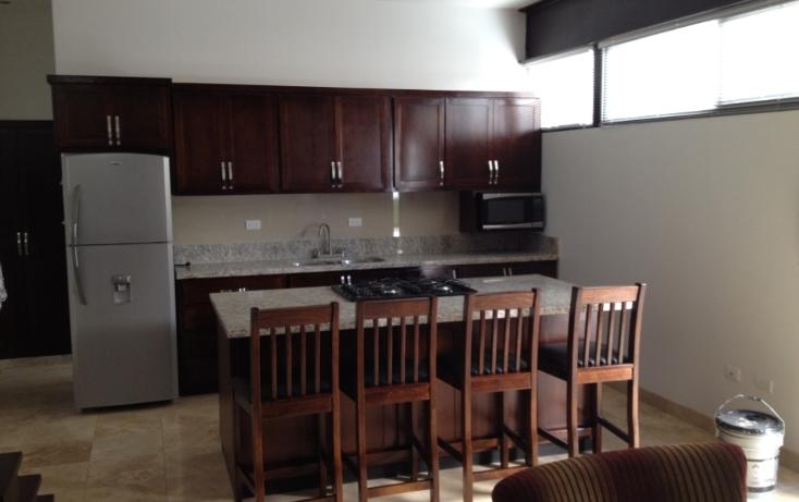 Foto de departamento en renta en  , quintas campestre, chihuahua, chihuahua, 1255211 No. 05