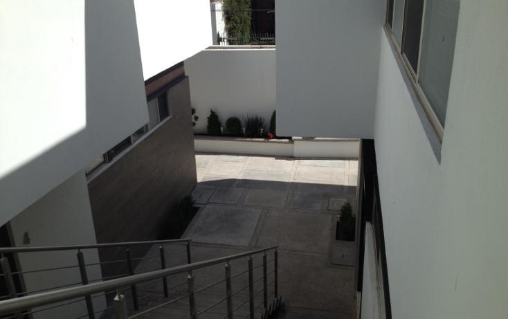 Foto de departamento en renta en  , quintas campestre, chihuahua, chihuahua, 1255211 No. 09