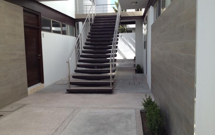 Foto de departamento en renta en  , quintas campestre, chihuahua, chihuahua, 1264319 No. 11