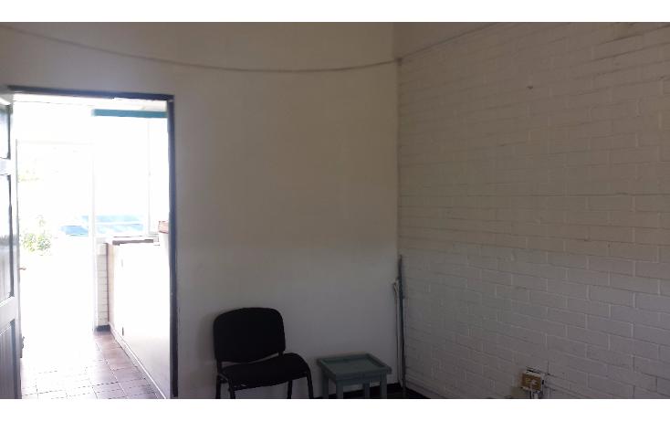 Foto de edificio en venta en  , quintas campestre, chihuahua, chihuahua, 1472259 No. 01