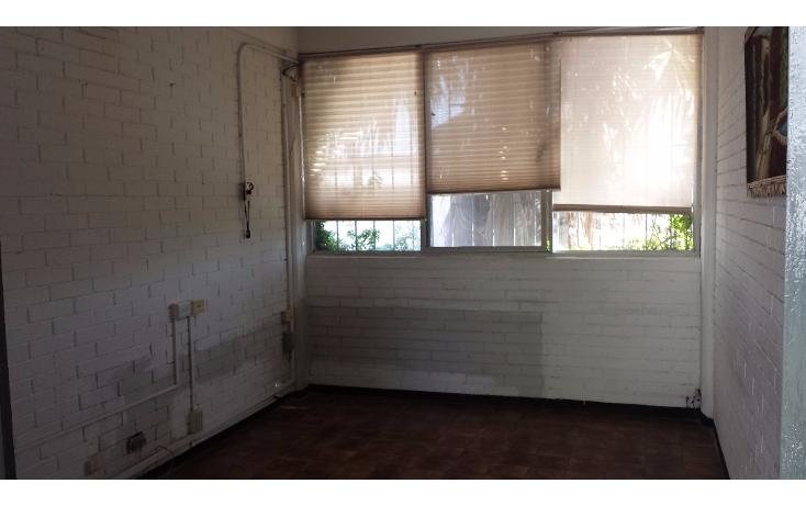 Foto de edificio en venta en  , quintas campestre, chihuahua, chihuahua, 1472259 No. 02