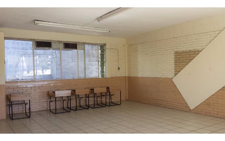 Foto de edificio en venta en  , quintas campestre, chihuahua, chihuahua, 1472259 No. 05