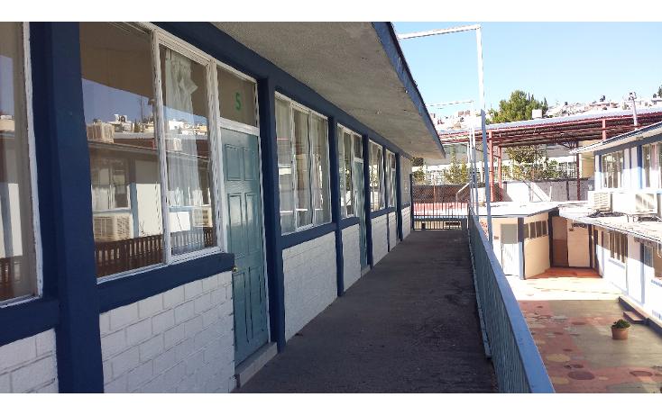 Foto de edificio en venta en  , quintas campestre, chihuahua, chihuahua, 1472259 No. 15