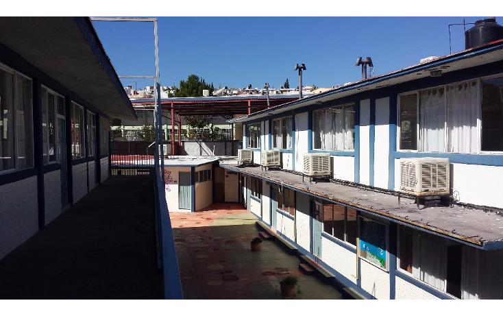 Foto de edificio en venta en  , quintas campestre, chihuahua, chihuahua, 1472259 No. 18