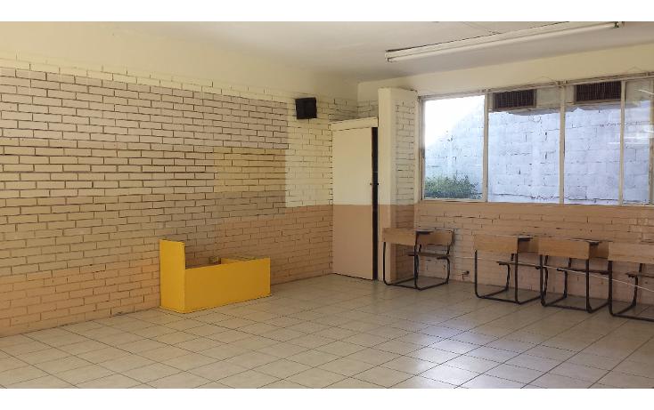 Foto de edificio en venta en  , quintas campestre, chihuahua, chihuahua, 1472259 No. 19