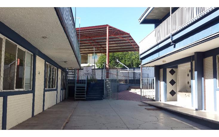 Foto de edificio en venta en  , quintas campestre, chihuahua, chihuahua, 1472259 No. 25