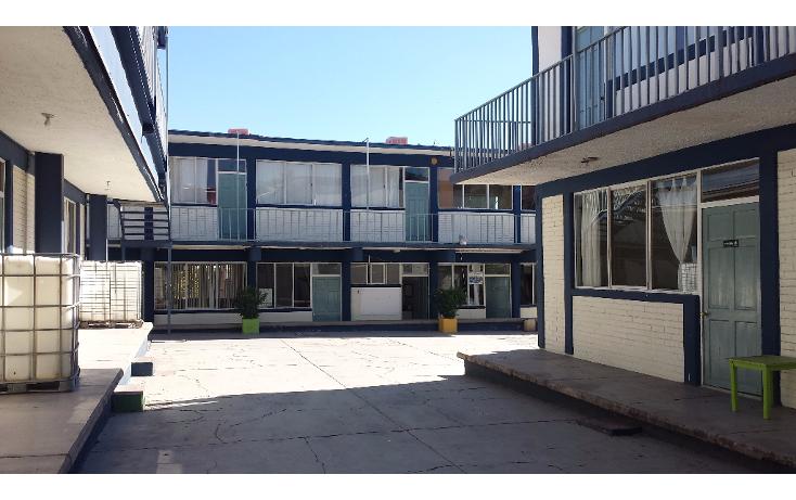 Foto de edificio en venta en  , quintas campestre, chihuahua, chihuahua, 1472259 No. 28