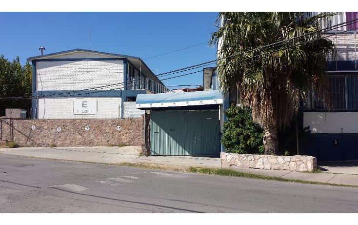 Foto de edificio en venta en  , quintas campestre, chihuahua, chihuahua, 1472259 No. 29