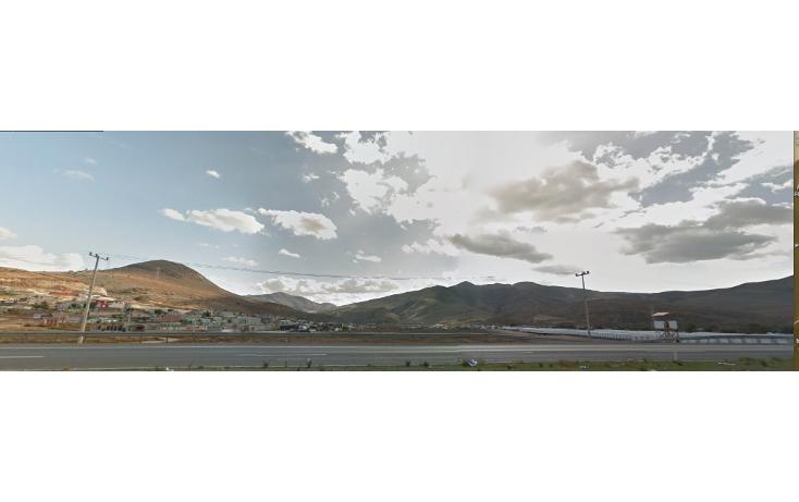 Foto de terreno habitacional en venta en  , quintas campestre el refugio, tijuana, baja california, 1811302 No. 02