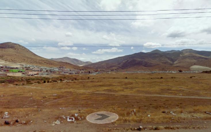 Foto de terreno habitacional en venta en, quintas campestre el refugio, tijuana, baja california norte, 1811302 no 02