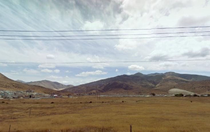 Foto de terreno habitacional en venta en, quintas campestre el refugio, tijuana, baja california norte, 1811302 no 03