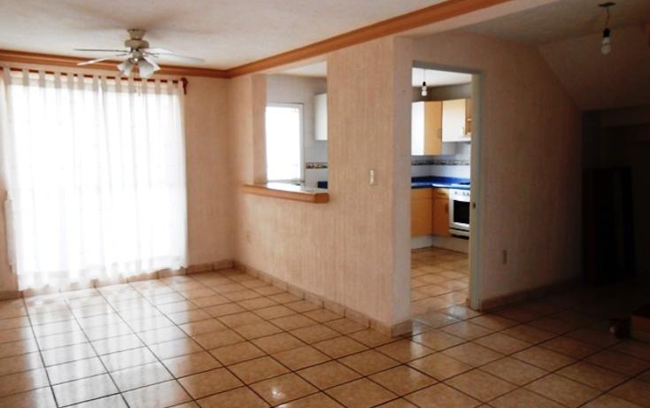 Foto de casa en renta en  , quintas campestre, salamanca, guanajuato, 1295065 No. 05