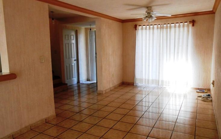 Foto de casa en renta en  , quintas campestre, salamanca, guanajuato, 1295065 No. 06