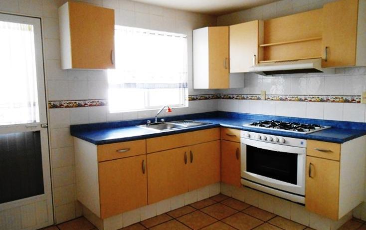 Foto de casa en renta en  , quintas campestre, salamanca, guanajuato, 1295065 No. 07