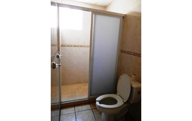 Foto de casa en renta en  , quintas campestre, salamanca, guanajuato, 1295065 No. 16