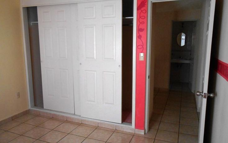 Foto de casa en renta en  , quintas campestre, salamanca, guanajuato, 1295065 No. 22