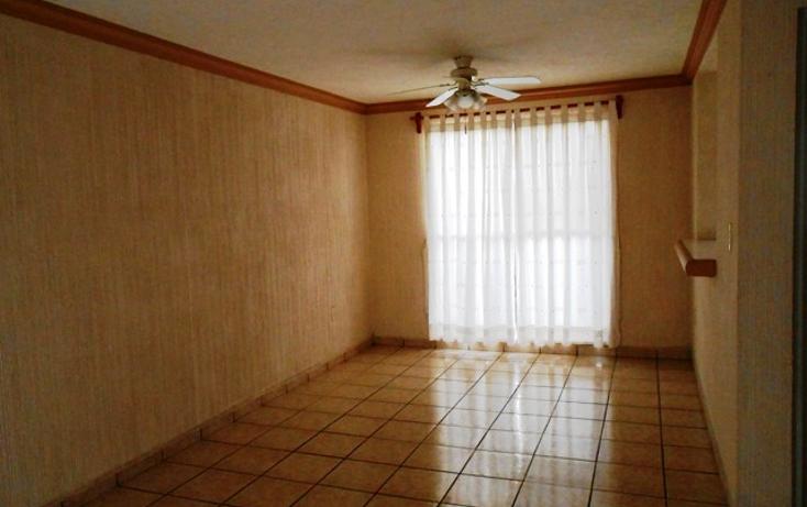 Foto de casa en renta en  , quintas campestre, salamanca, guanajuato, 948387 No. 04