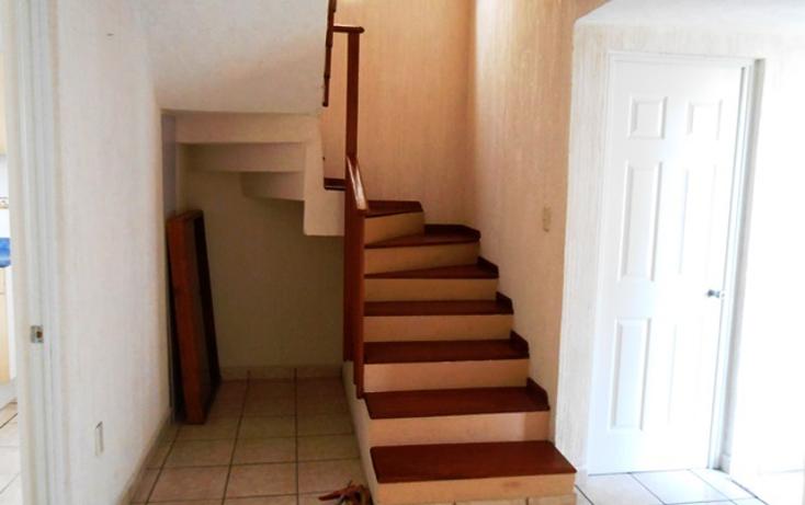 Foto de casa en renta en  , quintas campestre, salamanca, guanajuato, 948387 No. 08
