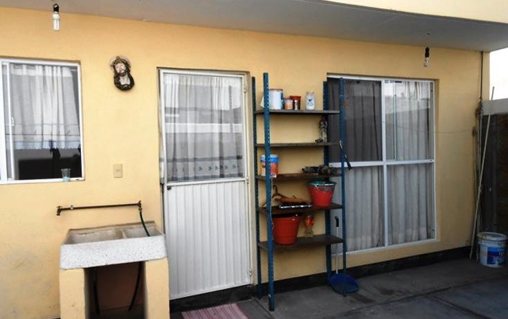 Foto de casa en renta en  , quintas campestre, salamanca, guanajuato, 948387 No. 14