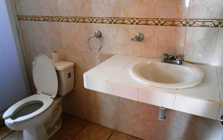 Foto de casa en renta en  , quintas campestre, salamanca, guanajuato, 948387 No. 15