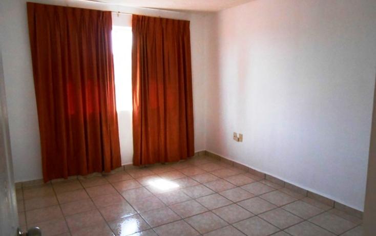 Foto de casa en renta en  , quintas campestre, salamanca, guanajuato, 948387 No. 17