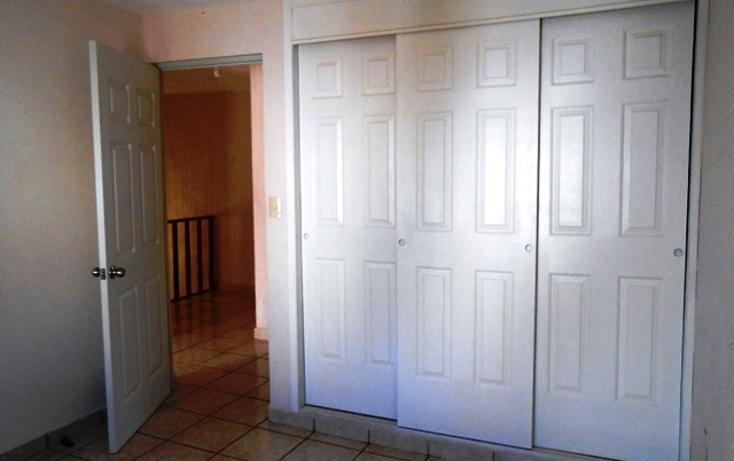 Foto de casa en renta en  , quintas campestre, salamanca, guanajuato, 948387 No. 19