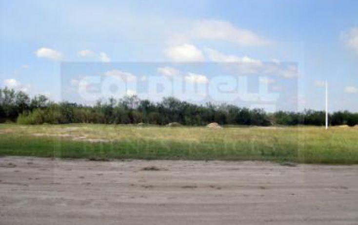 Foto de terreno habitacional en venta en quintas campestres 46, palo blanco ejido, reynosa, tamaulipas, 218969 no 02