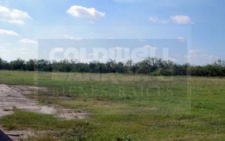 Foto de terreno habitacional en venta en quintas campestres 46, palo blanco ejido, reynosa, tamaulipas, 218969 no 04
