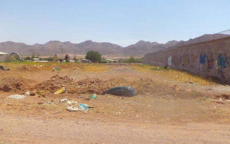 Foto de terreno comercial en venta en, quintas carolinas i, ii, iii, iv y v, chihuahua, chihuahua, 1102713 no 01