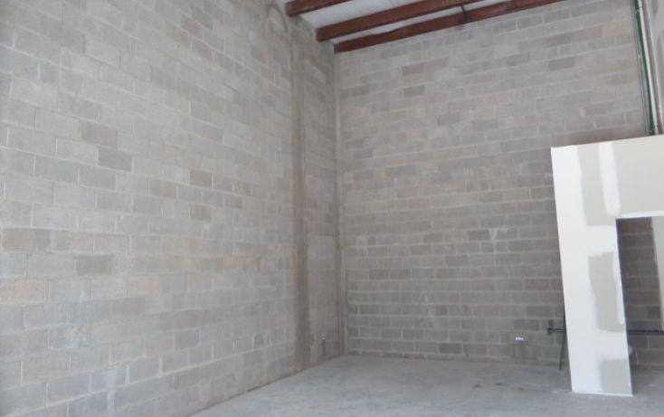 Foto de local en renta en, quintas carolinas i, ii, iii, iv y v, chihuahua, chihuahua, 1283365 no 02