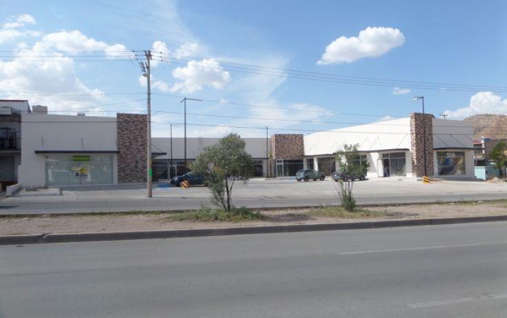Foto de local en renta en, quintas carolinas i, ii, iii, iv y v, chihuahua, chihuahua, 1283385 no 01