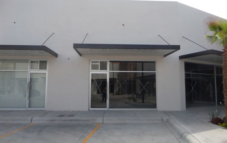 Foto de local en renta en, quintas carolinas i, ii, iii, iv y v, chihuahua, chihuahua, 1283385 no 02