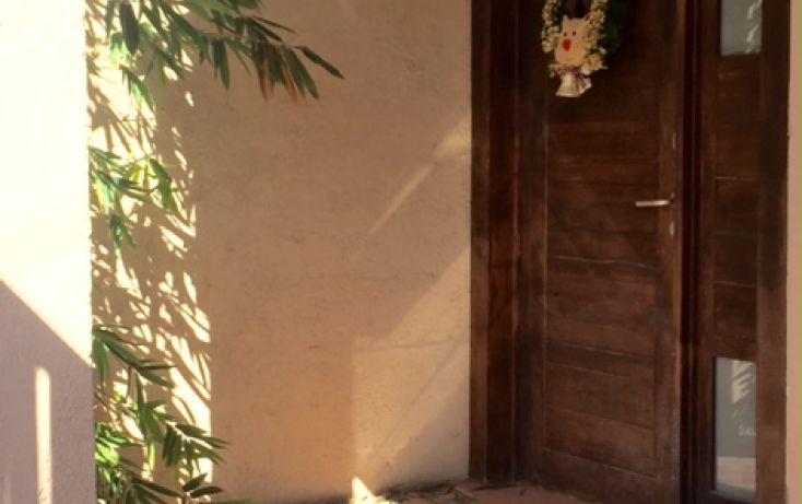 Foto de casa en venta en, quintas carolinas i, ii, iii, iv y v, chihuahua, chihuahua, 1526239 no 02