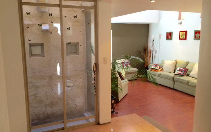 Foto de casa en venta en, quintas carolinas i, ii, iii, iv y v, chihuahua, chihuahua, 1526239 no 03