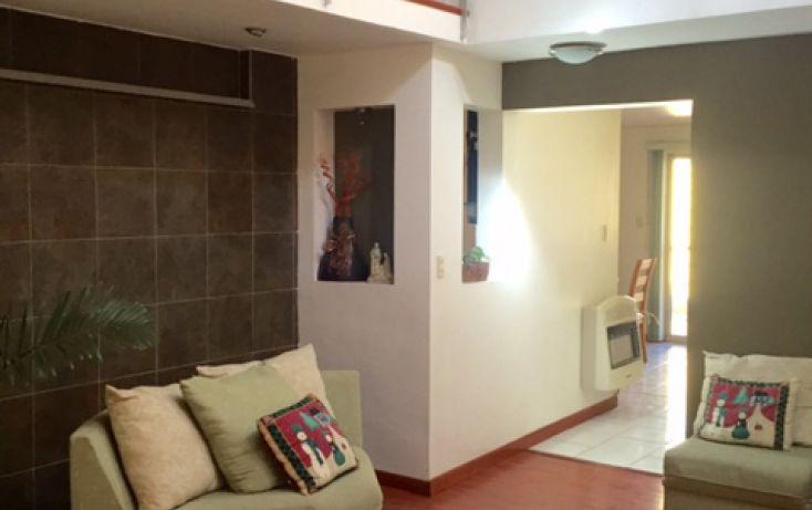 Foto de casa en venta en, quintas carolinas i, ii, iii, iv y v, chihuahua, chihuahua, 1526239 no 04