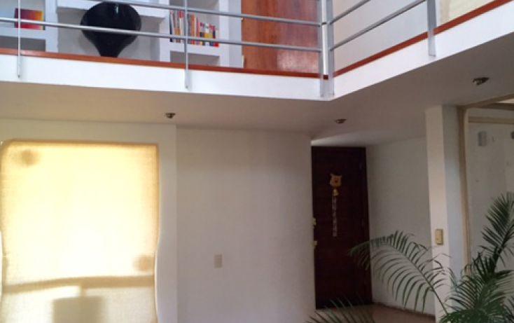 Foto de casa en venta en, quintas carolinas i, ii, iii, iv y v, chihuahua, chihuahua, 1526239 no 05