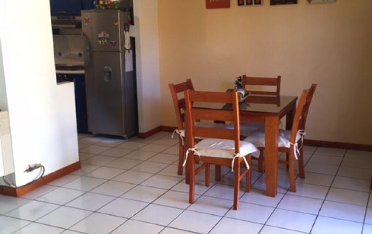 Foto de casa en venta en, quintas carolinas i, ii, iii, iv y v, chihuahua, chihuahua, 1526239 no 07