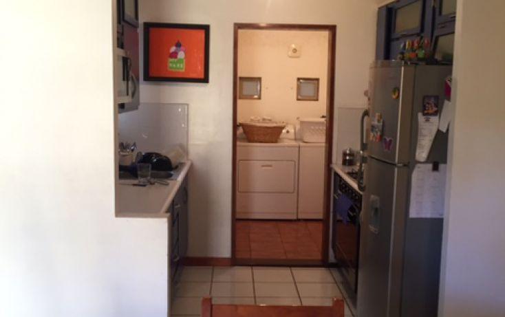 Foto de casa en venta en, quintas carolinas i, ii, iii, iv y v, chihuahua, chihuahua, 1526239 no 08