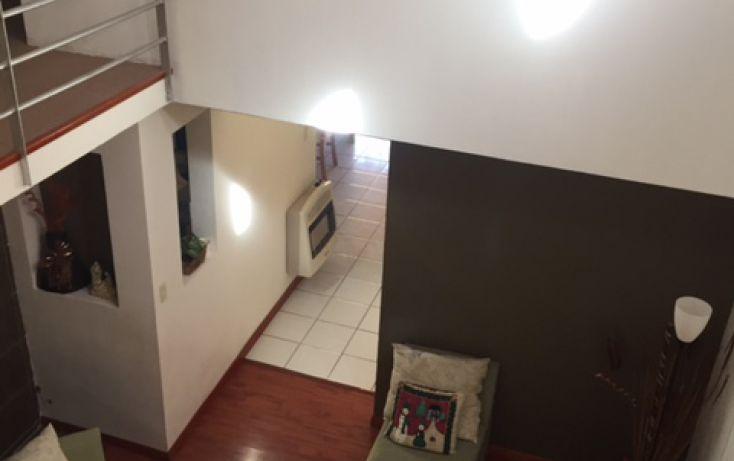 Foto de casa en venta en, quintas carolinas i, ii, iii, iv y v, chihuahua, chihuahua, 1526239 no 09
