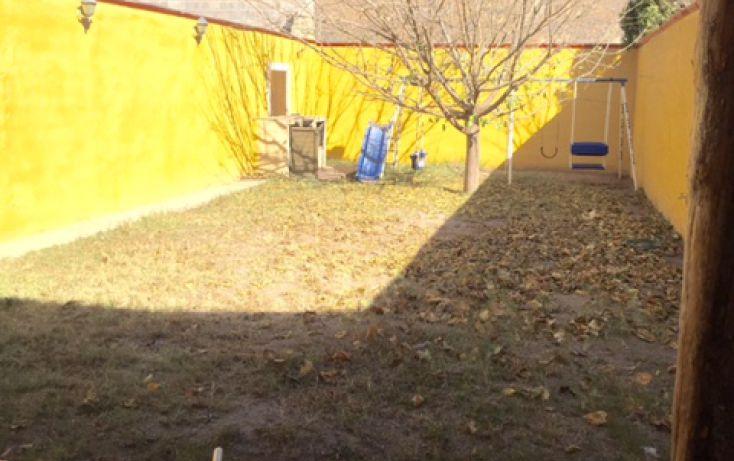 Foto de casa en venta en, quintas carolinas i, ii, iii, iv y v, chihuahua, chihuahua, 1526239 no 13