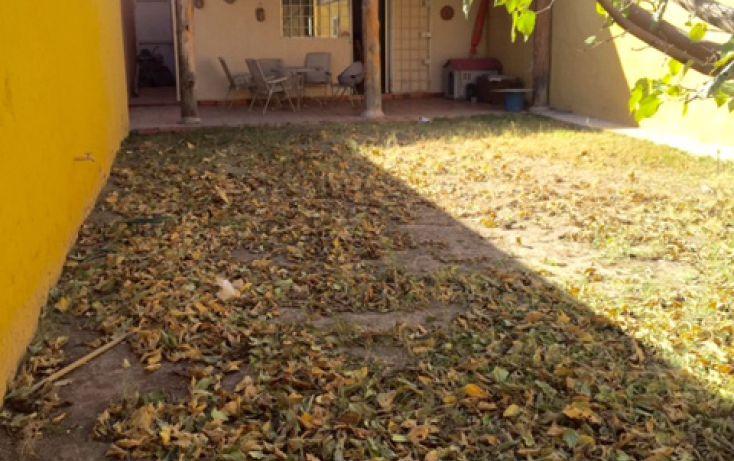 Foto de casa en venta en, quintas carolinas i, ii, iii, iv y v, chihuahua, chihuahua, 1526239 no 14