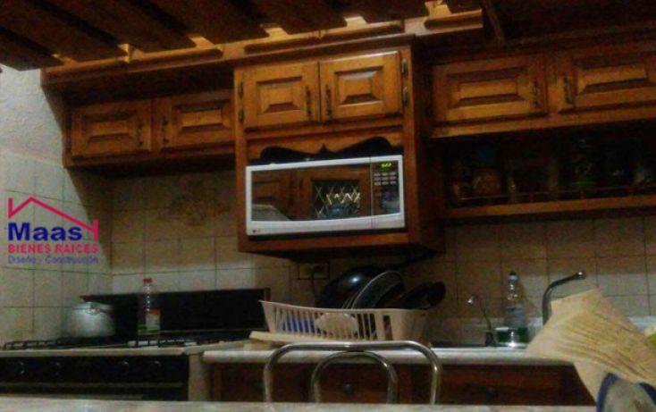 Foto de casa en venta en, quintas carolinas i, ii, iii, iv y v, chihuahua, chihuahua, 1660172 no 04