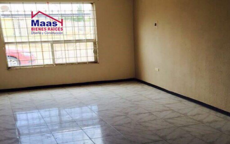 Foto de casa en venta en, quintas carolinas i, ii, iii, iv y v, chihuahua, chihuahua, 1668054 no 04