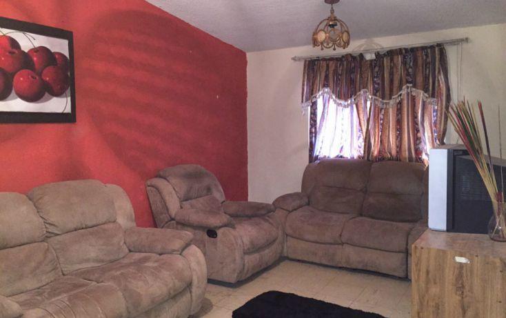 Foto de casa en venta en, quintas carolinas i, ii, iii, iv y v, chihuahua, chihuahua, 1696072 no 03