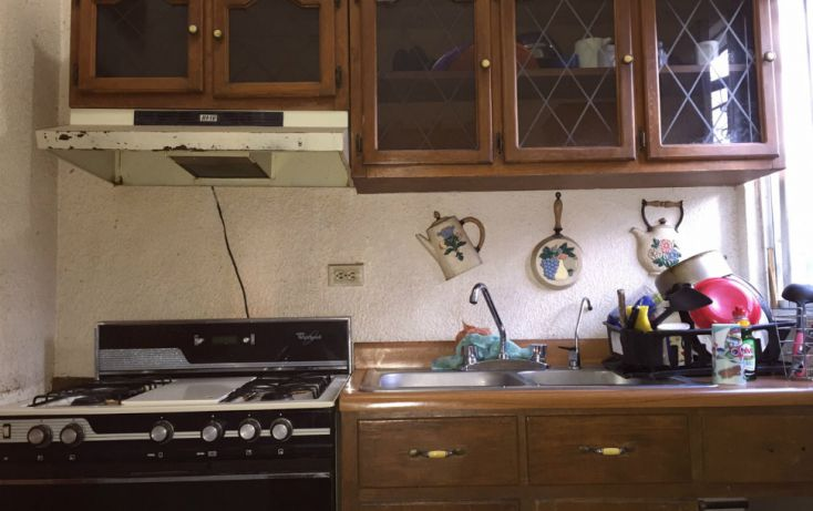 Foto de casa en venta en, quintas carolinas i, ii, iii, iv y v, chihuahua, chihuahua, 1696072 no 05